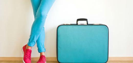 багаж во сне