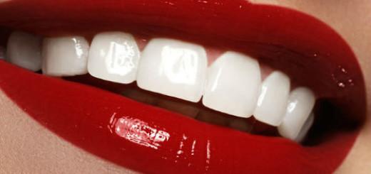 к чему снятся белые зубы у другого