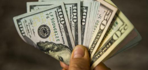 вернули деньги крупную сумму во сне