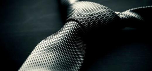 галстук во сне