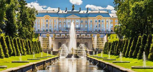 к чему снится дворец