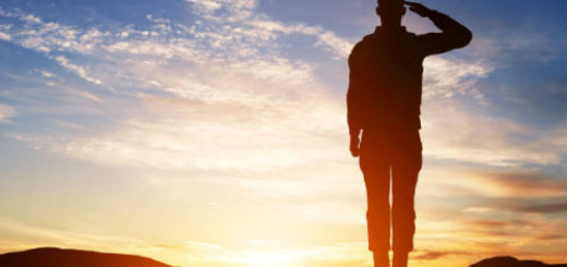 забрали в армию во сне
