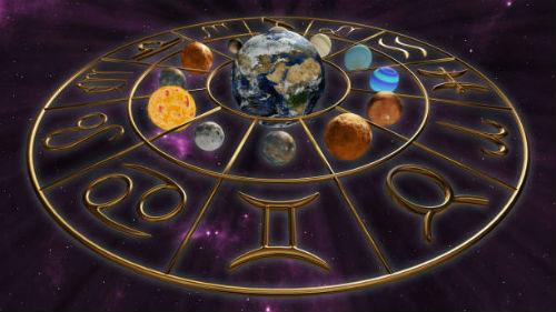 лунный календарь гороскоп 2020