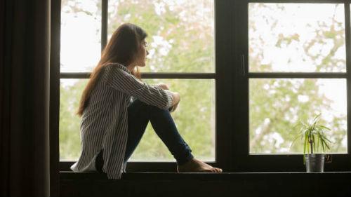 к чему снится одиночество