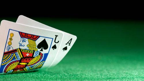 к чему снится играть в карты