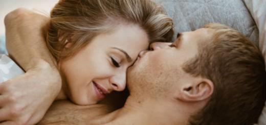 интимная близость во сне