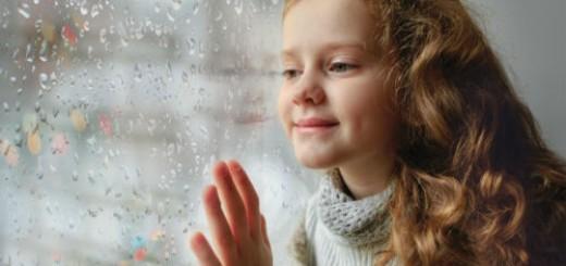 к чему снится дождь за окном