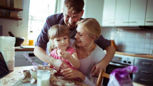 семья и брак носителя имени ричард