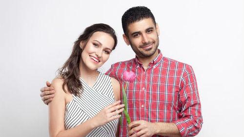 семья и брак носителя имени ядвига