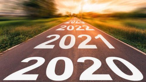 пророчество ванги на 2020 год