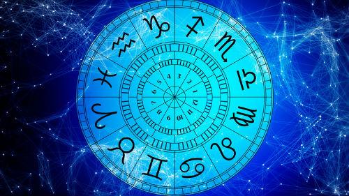 гороскоп на неделю с 13 по 19 июля