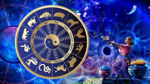 гороскоп на неделю с 20 по 26 июля 2020