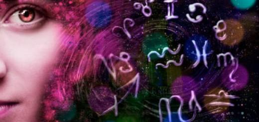 знаки зодиака во сне