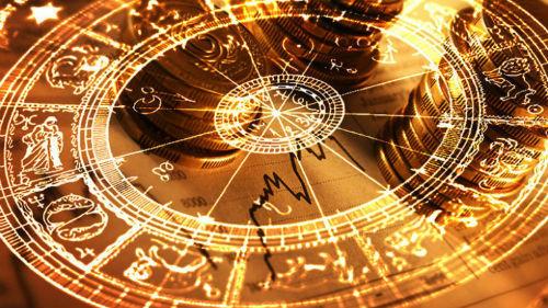 гороскоп на неделю с 23 по 29 ноября 2020