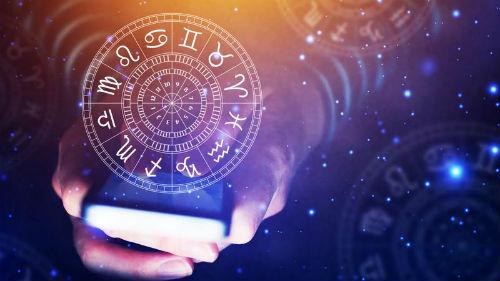 гороскоп на неделю с 26 октября по 1 ноября 2020
