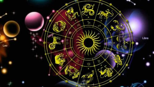 гороскоп на неделю с 28  с сентября по 4 октября 2020