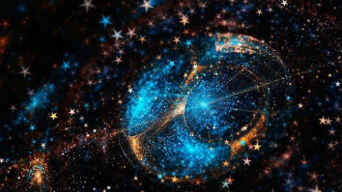 гороскоп на неделю с 5 по 11 октября2020