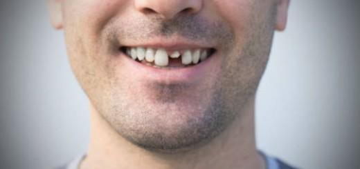 ломаются зубы во сне