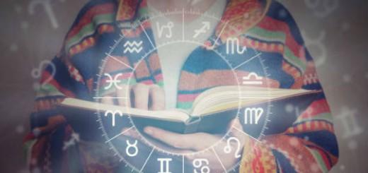 гороскоп на неделю с 15 по 21 марта 2021