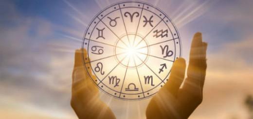 гороскоп на неделю с 8 по 14 марта 2021