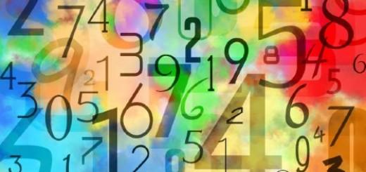 математика во сне