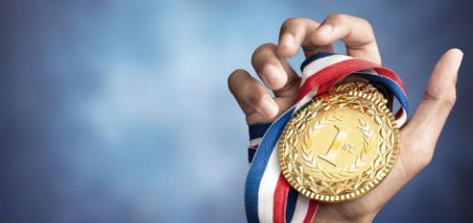 медаль во сне