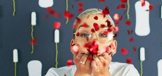 менструация во сне
