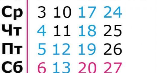 гороскоп для рыбы на ноябрь 2021