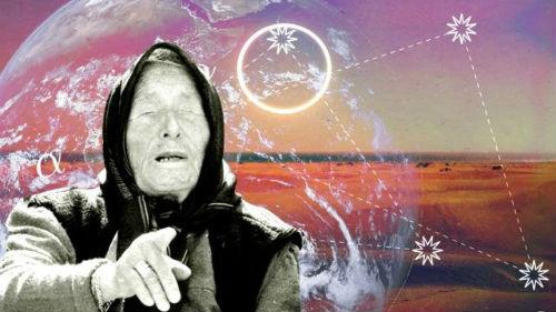 пророчество ванги на 2021 год