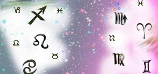 гороскоп на неделю с 17 по 23 мая 2021
