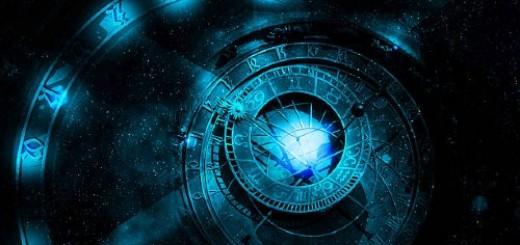 гороскоп на неделю с 24 по 30 мая 2021