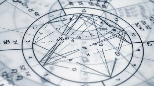гороскоп на неделю с 31 мая по 6 июня 2021