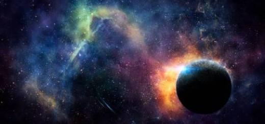 гороскоп на неделю с 16 по 22 августа 2021