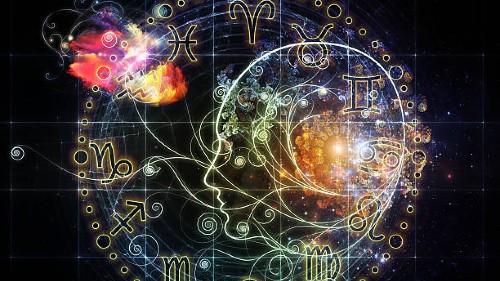 гороскоп на неделю с 2 по 8 августа 2021