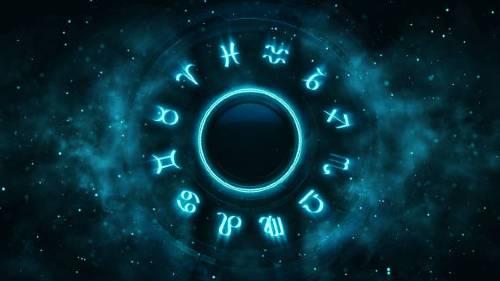 гороскоп на неделю с 1 по 7 ноября 2021