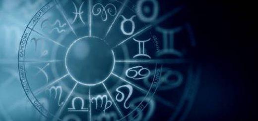 гороскоп на неделю с 13 по 19 сентября 2021