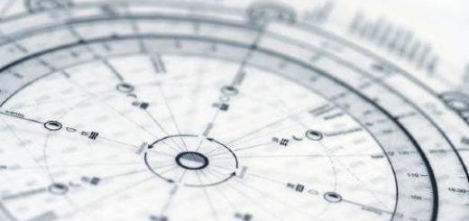 гороскоп на неделю с 25 по 31 октября 2021