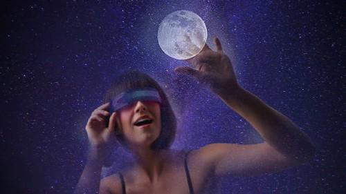 сонник лунный календарь гороскопы