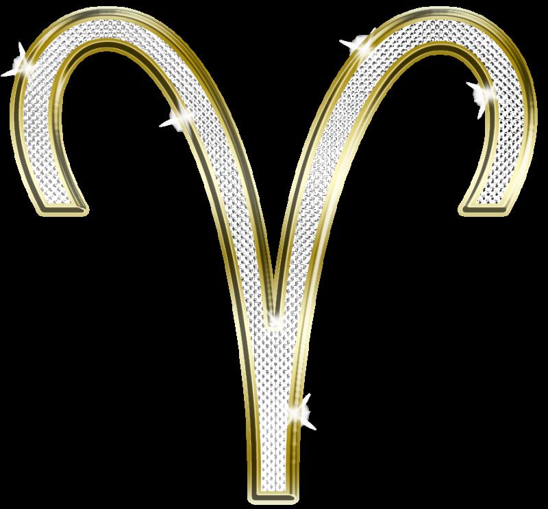 период рождения по знаком водолей