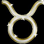 faza-luny-telec-a