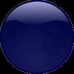 фаза луны