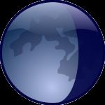 Лунный посевной календарь огородника Май 2018 Phases-of-the-moon-17-a-150x150