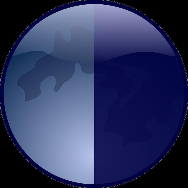 23 октября 2006 какой сегодня лунный день: