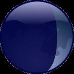 Лунный посевной календарь огородника Май 2018 Phases-of-the-moon-3-a-150x150