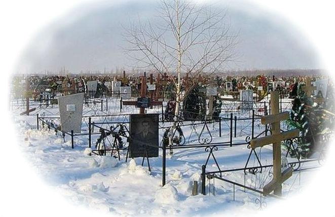 всего этой к чему снятся могилы детей каким образом термобелье
