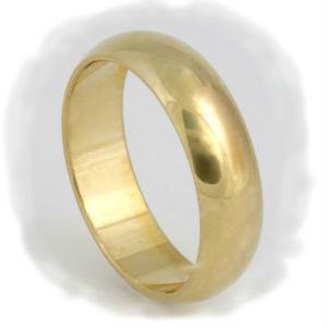 сонник золотое кольцо