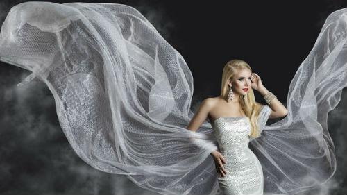 88020db6926 Сонник белое платье во сне к чему снится белое платье