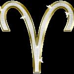лунный гороскоп овен