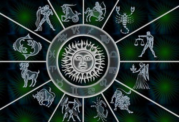 гороскоп садовода огородника