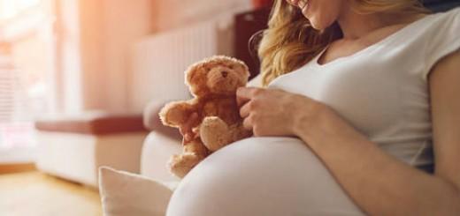 беременность во сне